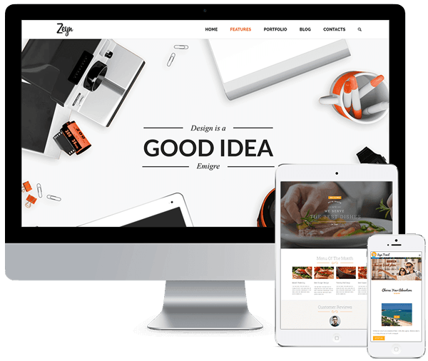 website design company 03